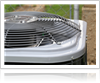 Air conditioning experts in Murfreesboro